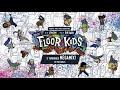 Floor Kids MegaMix