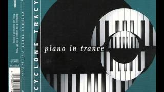Play Piano in Trance (Rave Mix)