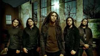 Shadows Fall- Welcome To The Machine