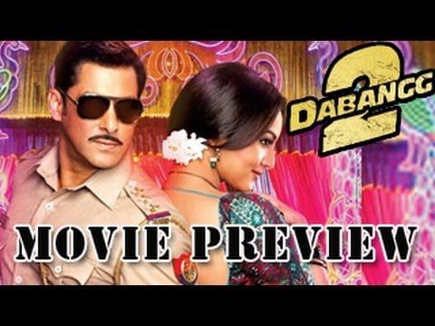 Dabangg 2 Full Hindi Movie Hd 1080p