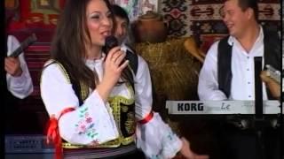 Mira Vrhovnik - Ostale su uspomene - Zavicaju Mili Raju - (Renome 29.11.2010.)