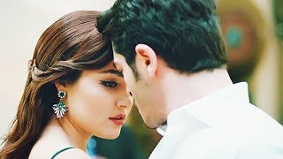 Download Video Top 15 Romantic Comedy Turkish Drama You Must See MP3 3GP MP4