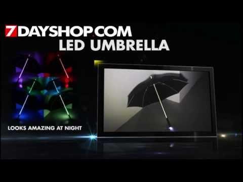 7dayshop-rainbow-led-umbrella-amazing-gadget