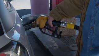 4 astuces pour réduire le prix de sa facture d'essence de 35%