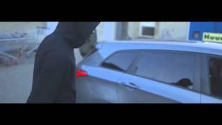 Equalz - Pull Up (Prod. By Zennybeaterz)