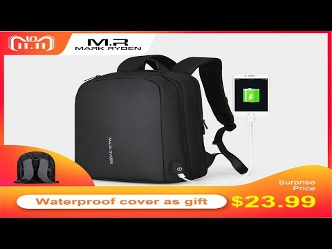 academy-backpacks-jansport-||-are-jansport-backpacks-good-quality