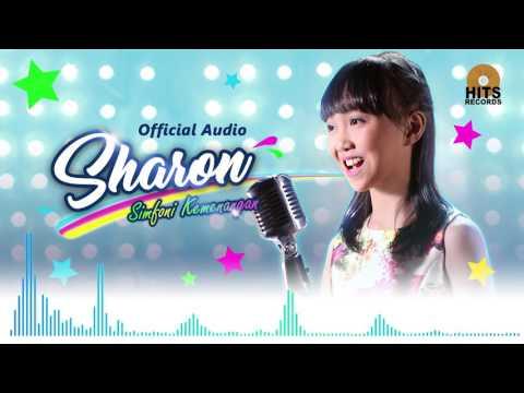 Sharon - Simfoni Kemenangan (Official Audio)