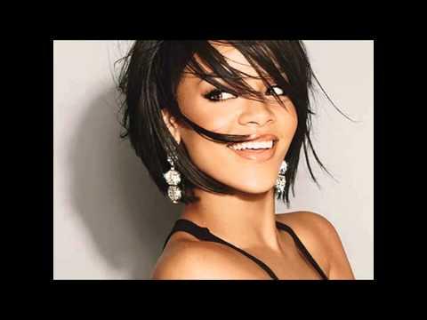 Rihanna Birthday Cake Karaoke / Instrumental (HD)