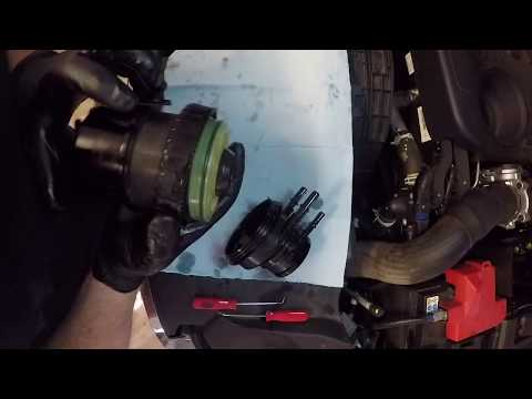 ford ranger diesel fuel filter replacement mazda bt50 ford everest ford  wildtrak - youtube  youtube