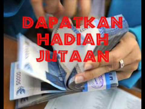 pasang togel malaysia