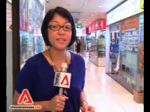 50 million consumers untapped in Myanmar