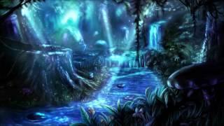 Secret Of Mana - Spirit Of The Night Remix (Dubstep Remix by Iceferno)