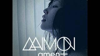 ∆AIMON - AMEN (SKELETONKIDS Remix)