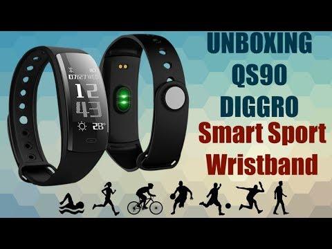 Unterhaltungselektronik Riversong Smart Band Smartband Pulsmesser Armband Fitness Flex Armband Für Android Ios Pk Xiomi Mi Band 2 Fitbits