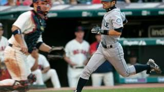 8/30/08: Mariners 4 @ Indians 3