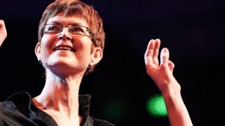 Repeat youtube video Enhancing responsibility: Nicole Vincent at TEDxSydney 2014