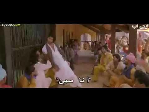Humse Pyaar Kar Le Tu Song ( Teri Meri Kahani ) مترجمة عربي