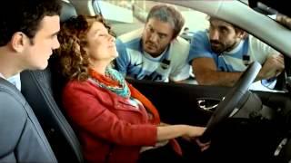 Los Pumas venden Renault - Miradas