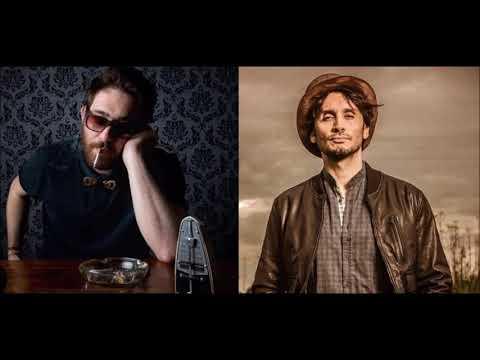 Maldestro & Fabrizio Moro - Canzone per Federica