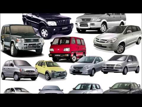 20 MOST RELIABLE CAR RENTAL COMPANIES IN NIGERIA