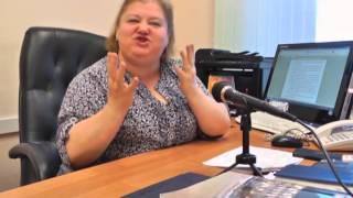 Татьянин день - Татьяна Тарасова, самая известная из всех Татьян в Якутии