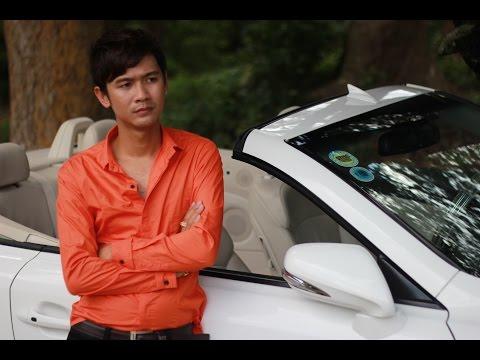 Thất Thế Sa Cơ - Nguyễn Linh [MV ca nhạc phim HD1080p]