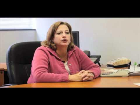 Rehab Loans for Real Estate - How Rehab Loans Work?