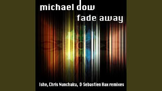 Play Fade Away (Sebastien Hax Remix)