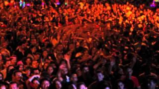 Irmao Lazaro - Chanana- Musica nova 2012 thumbnail