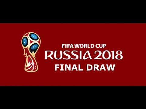 Fifa world cup 2018 all matches pdf