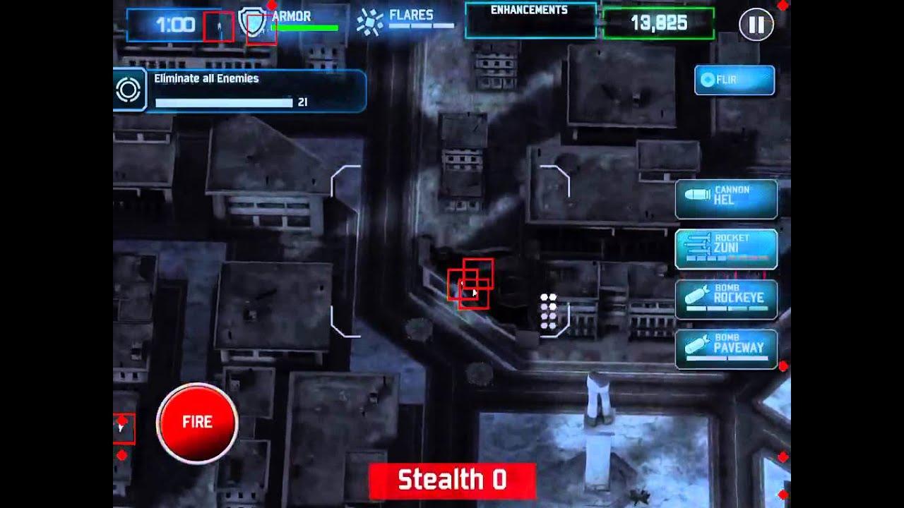 [Drone] Pro Droning - Rat Trap