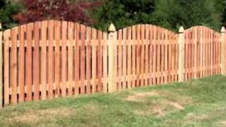 Fence  805-419-2101 | Fence Installation| Fence Repair  Somis, Ca