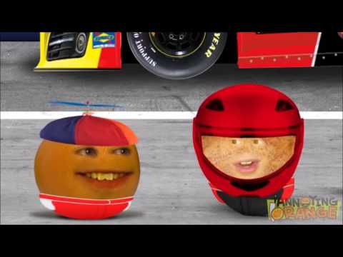 NASCAR Driver Cameos in Movies and Television 6