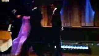 take the lead hip hop dance