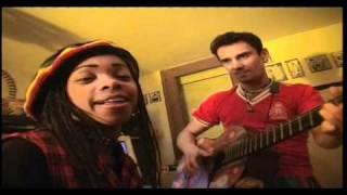Manu Chao - Homens, Próxima Estación Esperanza - song4