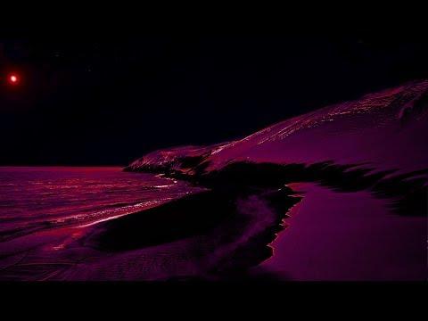 dark-acid-med percussion-(acid07-a near life experience)