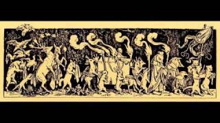 Gustav Mahler: Symphony No.  1 ~ Funeral March
