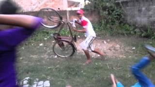 Bongaon young boys funny video 2015