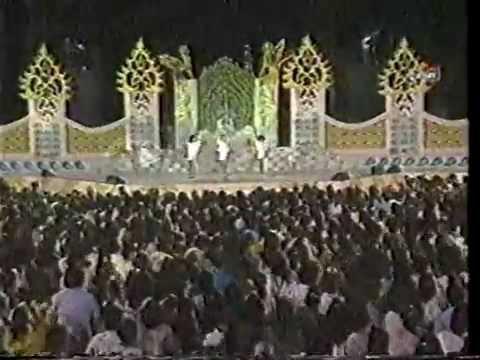 Click - Duri Duri - Siempre en Domingo en Mazatlan