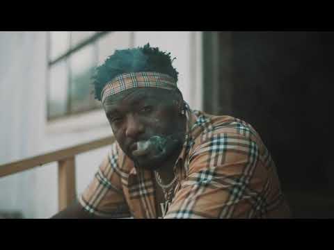 "VL Deck - ""Bargain"" - (Official Video)"