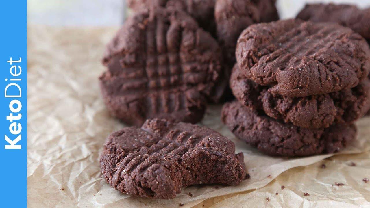 legjobb keksz zsírvesztés esetén