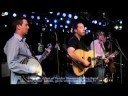 Yonder Mountain String Band - Night Out - live on Fearless Music