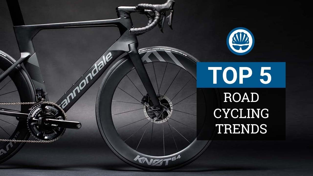 Best Cycling Camera 2020 Top 5   Road Cycling Trends 2019   YouTube