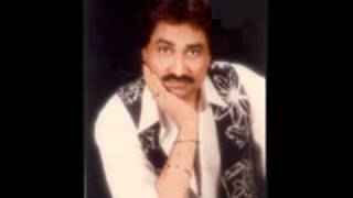 Tum Bin Jaaon Kahan by kumar sanu je vv nice song