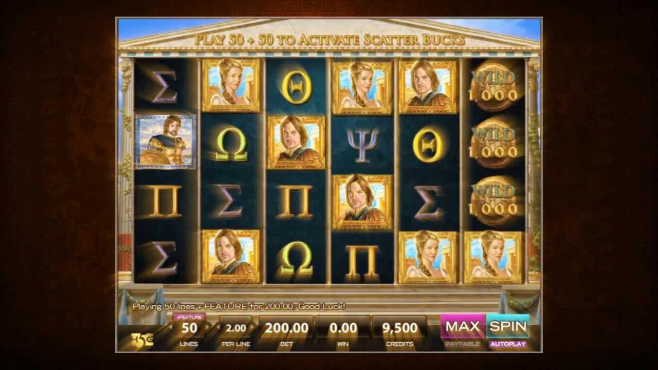 high 5 casino not loading