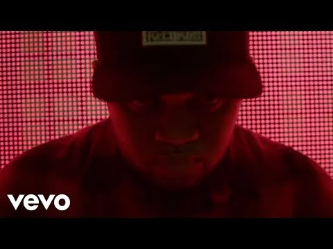 DJ Mustard - Whole Lotta Lovin' (Explicit) ft. Travis Scott
