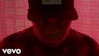 DJ Mustard, Travis Scott - Whole Lotta Lovin' (Explicit) [Official Video]