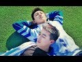中国ドラマ「ハイロイン~上瘾~」★2017.10/7(土)0:30 START