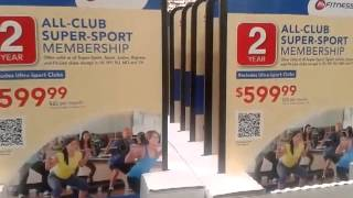 24 hour fitness all club super sport 2 year pass now available at costco 599 99