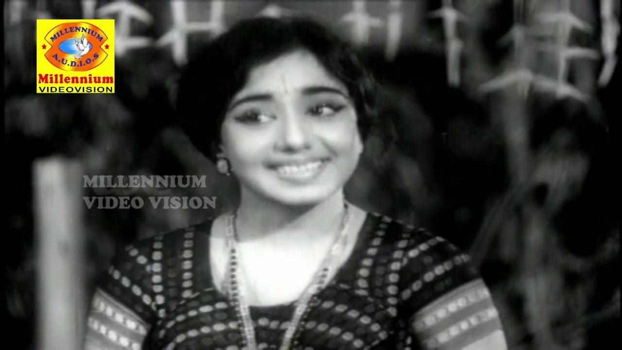 kadalalakal malayalam movie song ramanankarimpuzha